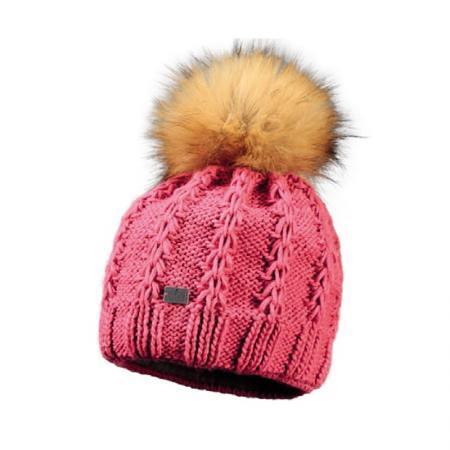 Как выбрать шапку?