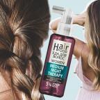 Как эффективно решить проблему выпадения волос