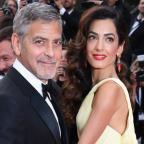 Амаль Клуни призналась в сексуальных домогательствах