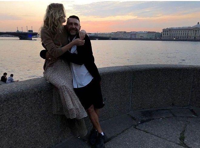 Нумеролог: «В новом браке Шнур превратится в подкаблучника»