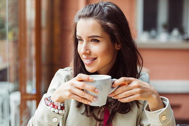 Чай сразу после еды: правда ли, что это вредно