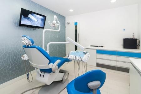 Как выбирать стоматологическую клинику?