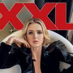 Мужской глянец XXL выпустил эротический календарь 2019 с известными украинками (ФОТО 18+)