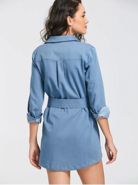 Чем уникальна женская брендовая одежда Аутлет?