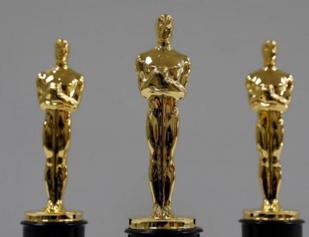 """Стало известно, кто будет вручать статуэтки """"Оскара"""" победителям"""