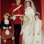 Гипноз и доула: Маркл нарушит традиции королевских родов
