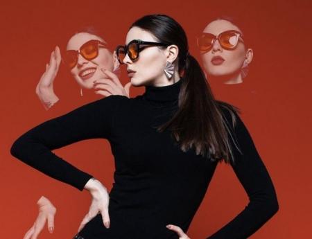 """MARUV сделала официальное заявление по участию в """"Евровидении"""""""