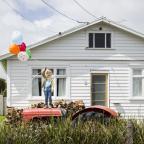 Заканчивается дачная амнистия: как успеть оформить дом