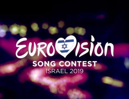 """Италия выбрала представителя на """"Евровидении — 2019"""": что известно об артисте?"""
