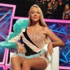 Оля Полякова сменила девять стильных образов на шоу: выбираем лучший (ГОЛОСОВАНИЕ)