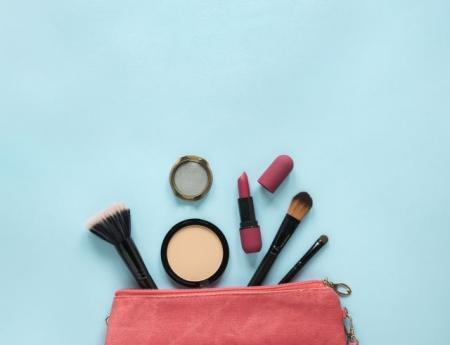 Пять beauty-средств, которые должны быть в вашей косметичке