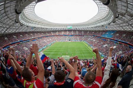 Семь причин, почему Лазарев победит на «Евровидении»