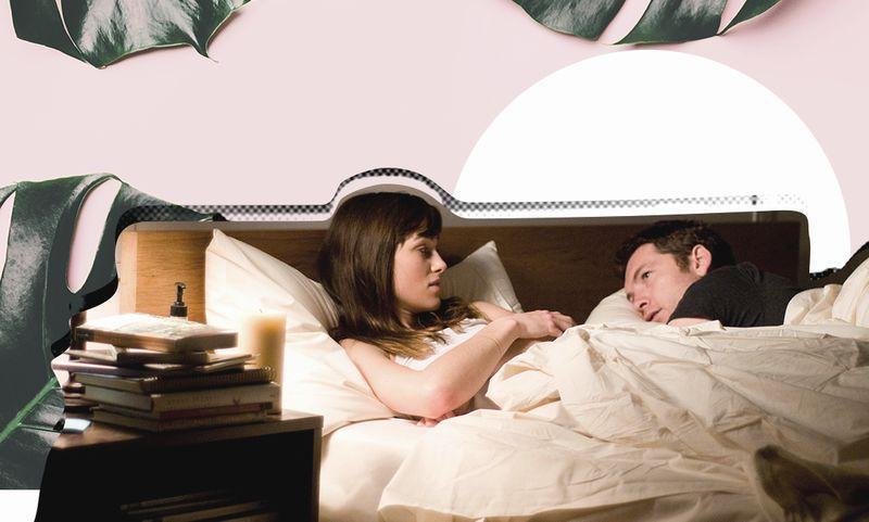 7 вещей, которые стоит обсудить с партнером, прежде чем заводить детей