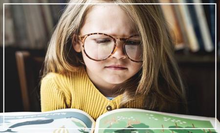 Как развить в ребенке хороший вкус