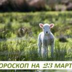 Гороскоп на 23 марта 2019: подозрительность всегда преследует тех, чья совесть отягощена виной