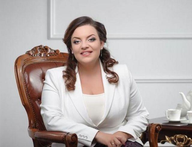 Психолог Наталья Холоденко призналась, кто ее обокрал