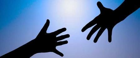 Психологическая помощь для женщин и мужчин