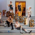 Танцор Александр Лещенко отметил 30-летие: как прошел день рождения (ФОТО)