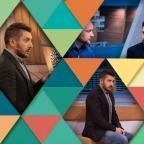 """Ток-шоу """"Говорить Украина"""" исполняется 7 лет: интересные факты о программе (ЭКСКЛЮЗИВ)"""