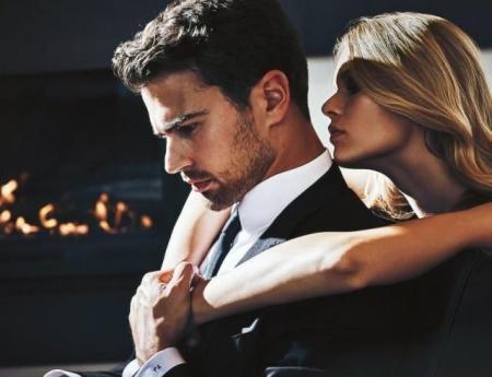 Как не потерять себя, находясь в отношениях — рекомендации Виктории Орбу