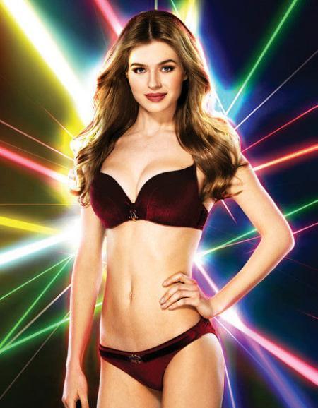 «Будто в сказке»: ростовчанка получила титул «Мисс Россия - 2019»