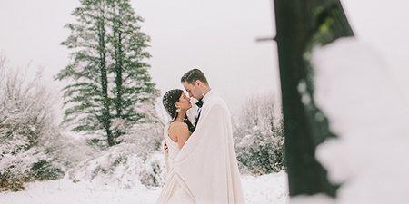 Заказать свадьбу в Москве - marmelad-wedding.ru