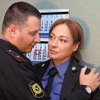 Звезда сериала «Карпов»: «Я ушел в декретный отпуск»