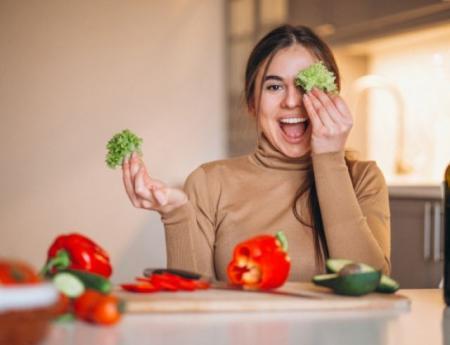 Какие проблемы со здоровьем могут сопровождать диету?