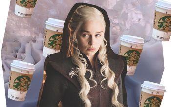 Мрак, небрежность и стаканчик кофе: чем нас разочаровал последний сезон «Игры престолов»