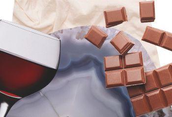 Как использовать еду для избавления от мигрени