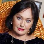 Лариса Гузеева призналась, что думала о самоубийстве после смерти матери