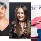 """""""Евровидение-2019"""": участники второго полуфинала и их песни"""