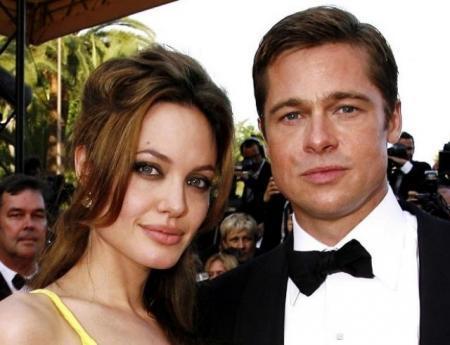 Стало известно, как развод повлиял на здоровье Анджелины Джоли