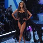 Тайра Бэнкс рассказала, как ангелы Victoria's Secret скрывают целлюлит