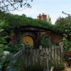 Планета в миниатюре: почему каждый должен побывать в Новой Зеландии