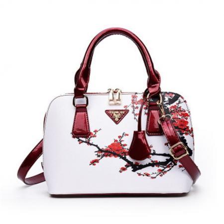 Чем уникальны дизайнерские сумки?