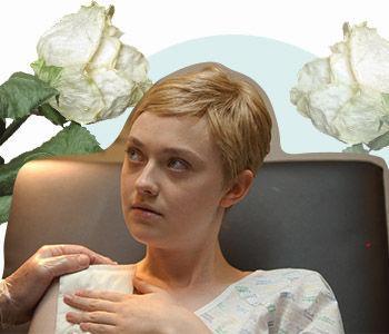 Как поддержать близкого с тяжелой болезнью