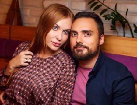 """""""Два года мы находились в невесомости"""": Эдгар Каминский рассказал о разводе со второй попытки"""