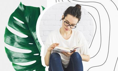 9 способов справиться с негативными мыслями