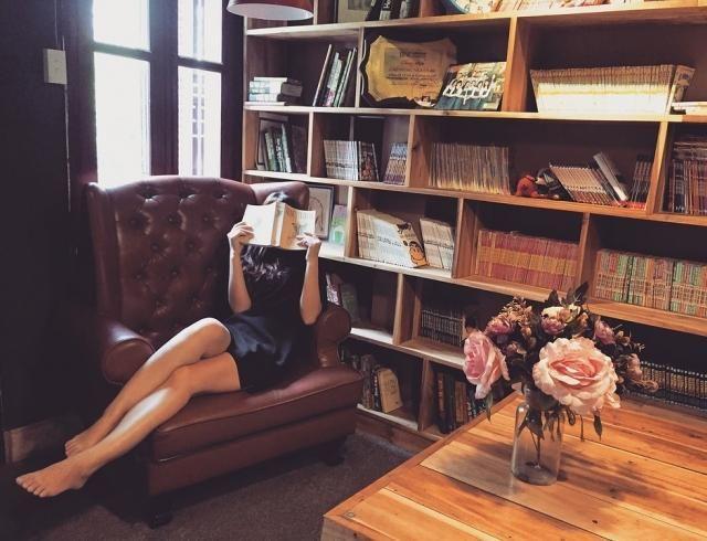 О семейных отношениях, обмане и манипуляции: эксперт СТБ назвала 5 полезных книг по психологии