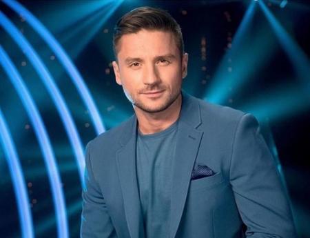 Сергей Лазарев презентовал хит этого лета: премьера Lovi