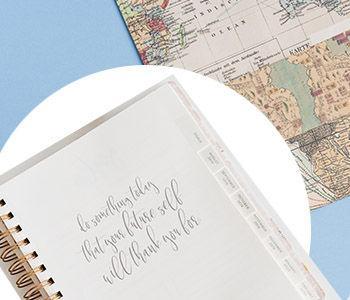 Как справляться с тревожностью в путешествиях