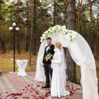 Какой должна быть ведущая на свадьбу?