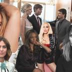 10 ярких камео из «Сплетницы», которые мы успели забыть