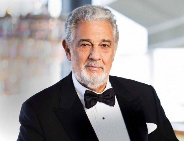 Пласидо Доминго обвинили в сексуальных домогательствах: комментарий певца