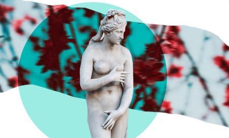 Почему твоя менструация длится дольше обычного