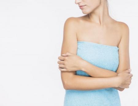 10 ошибок, которые не позволяют вам похудеть