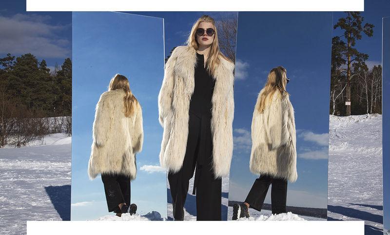 5 трендов зимнего гардероба, которые стоит попробовать в этом году