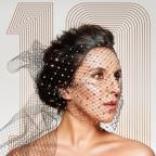 """""""Это моя история за последние десять лет"""": Джамала выпустила сборник песен (АУДИО)"""