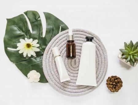 Дешево и эффективно: бьюти-средства для волос, кожи и тела до 99 грн